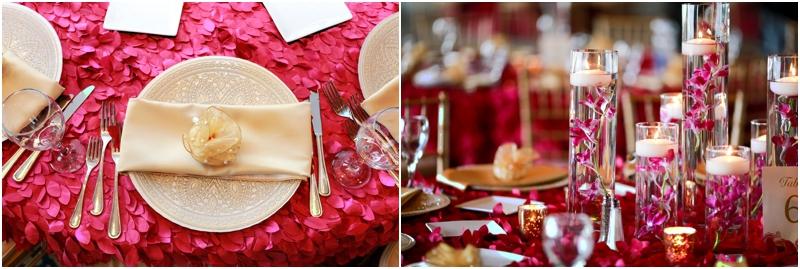Minnesota_Hindu_Wedding_0085.jpg