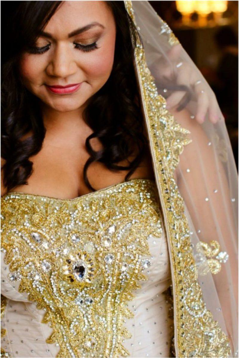 Minnesota Indian Wedding_0383