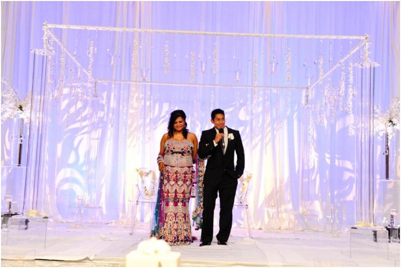 Minnesota Indian Wedding_0411
