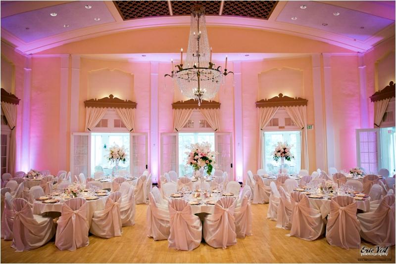Minnesota-Wedding-Coordinator_0005.jpg
