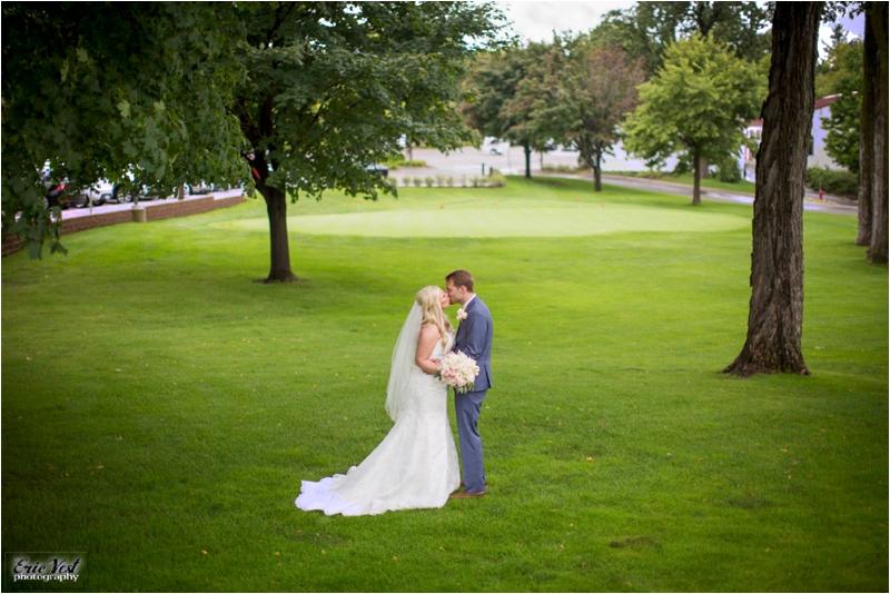 Minnesota-Wedding-Coordinator_0009.jpg