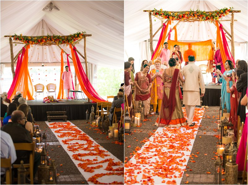Minnesota-wedding-planner-Hindu-Wedding-Nicollet-Island-Pavillion_0256.jpg