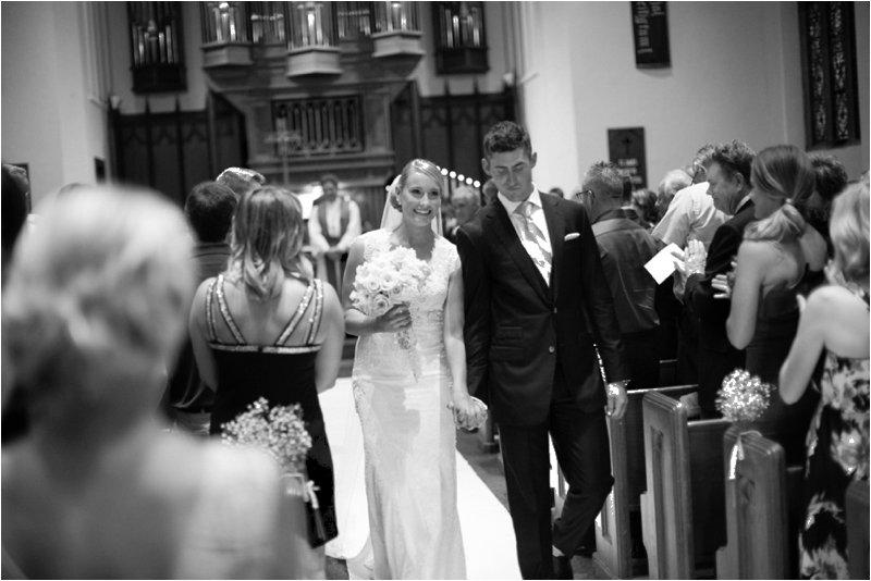Minnesota-wedding-planner-Interlachen-Golf-Course-Karley-and-Brock_0220.jpg