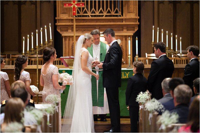 Minnesota-wedding-planner-Interlachen-Golf-Course-Karley-and-Brock_0225.jpg