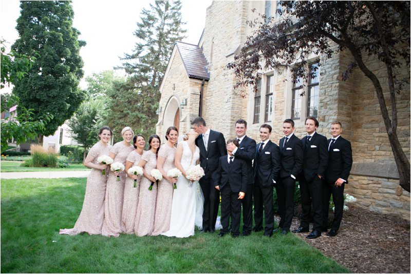 Minnesota-wedding-planner-Interlachen-Golf-Course-Karley-and-Brock_0229.jpg