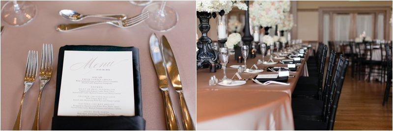 Minnesota-wedding-planner-Interlachen-Golf-Course-Karley-and-Brock_0235.jpg