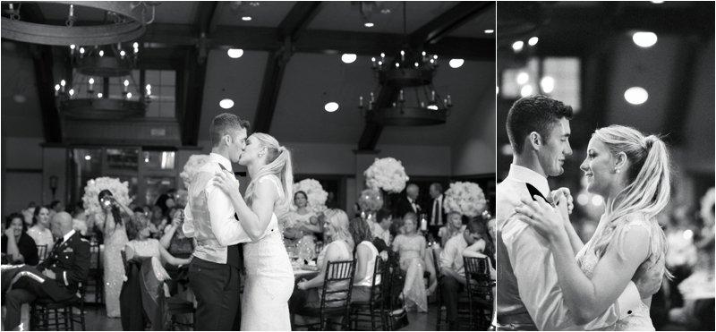 Minnesota-wedding-planner-Interlachen-Golf-Course-Karley-and-Brock_0240.jpg