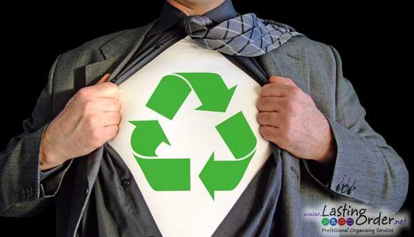 RecycleHeroWeb