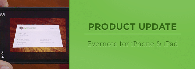 Evernote update scanning business cards lasting order evernote update scanning business cards colourmoves