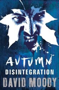 DisintegrationUK
