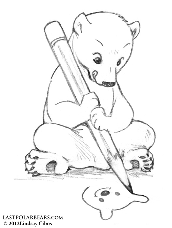 affordable baby arctic animals coloring pages the last of the polar bears with tundra animals coloring pages - Baby Arctic Animals Coloring Pages
