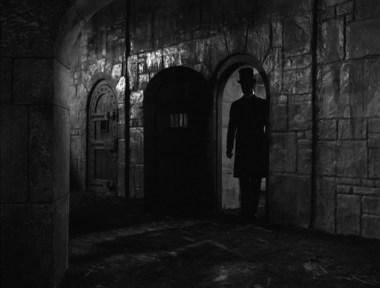 Lo strangolatore folle Karloff Robert Day 1958