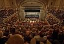 Cincinnati Fills Two Vacancies in the Brass Section
