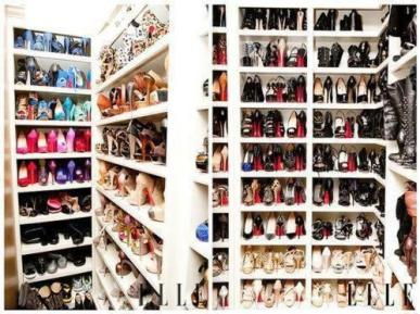 CK-Rogers-Crazy-Shoe-Closet