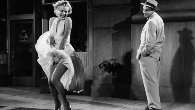 Marilyn-Monroe-min