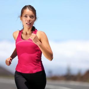 exercice-physique-1024x1024
