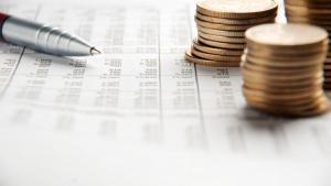 budget to-do-list