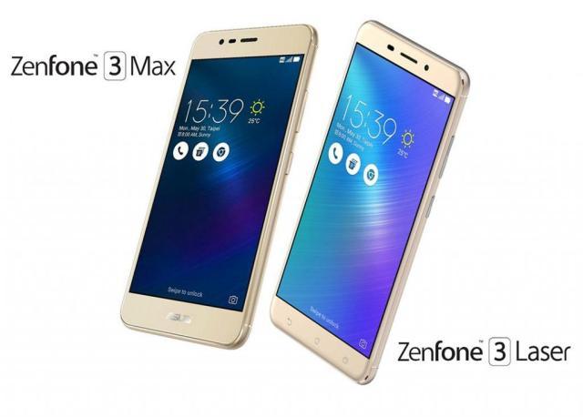 zenfone-3-max-asus