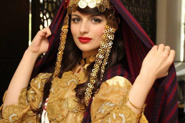 - الحولي - Houli - La Sultane magazine-LaSultanemag-Sultanemag