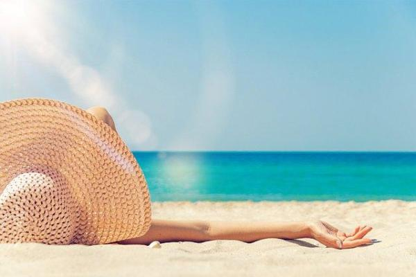 les vacances- La Sultane magazine- LaSultanemag- Sultanemag