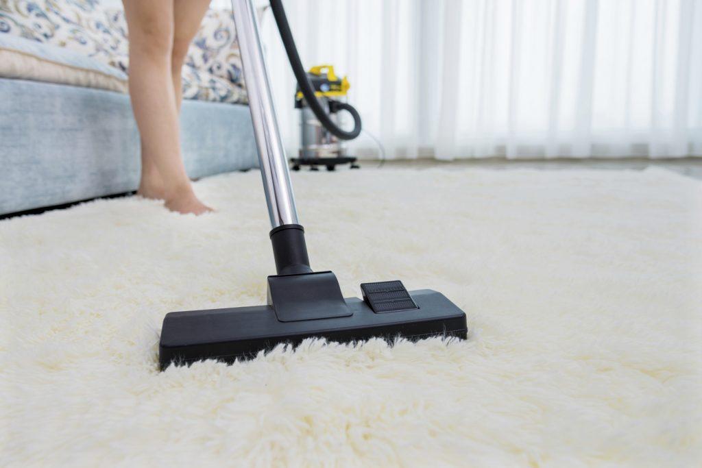 Les astuces de grand-mère pour nettoyer les tapis – La Sultane Mag d3d7a7d4c28