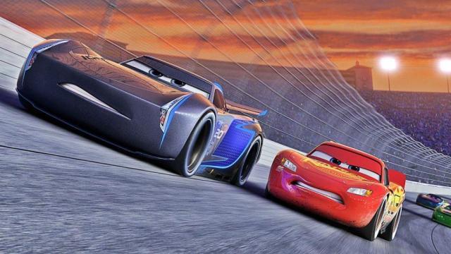 4-2-cars-3-blockbusters