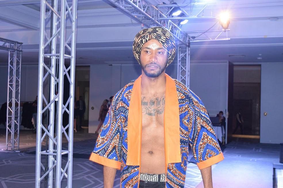 La Sultane- Magazine- LaSultaneMag- SultaneMag- Fashion Africa