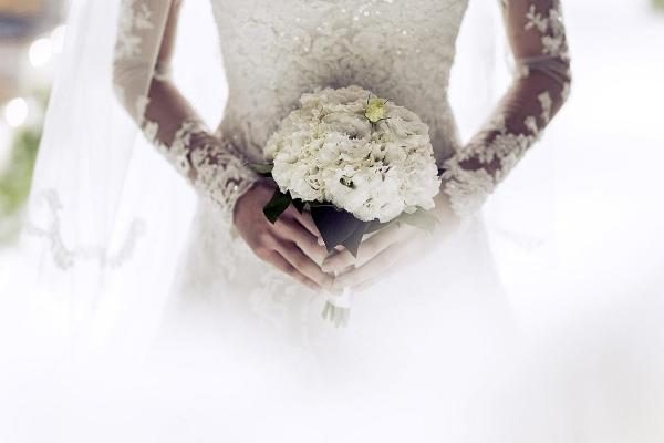 Four seasons Hotel- Tunis- La Sultane- Magazine - Wedding atelier