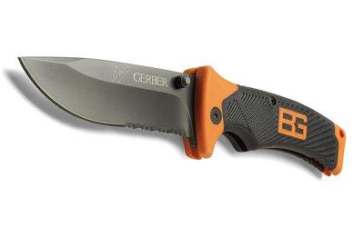 Couteau-Gerber-FOLDING-SHEATH-KNIFE-ico