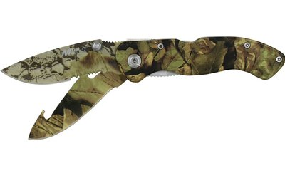 Couteaux-de-poche-Multi-lames