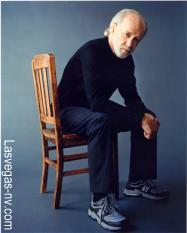 "//www.lasvegas-nv.com/showpics/george-carlin-1.jpg"" cannot be displayed, because it contains errors."
