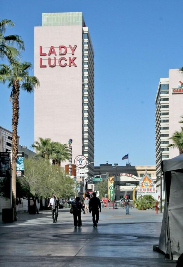 lady-luck-casino