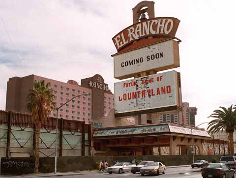 The silverbird casino fast loans online casino gambling