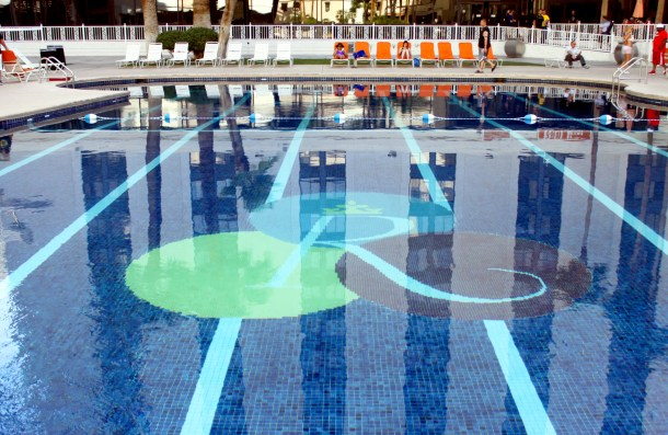 Riv-Pool