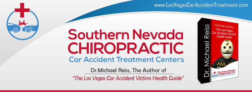 Blog - Page 8 of 15 - Southern Nevada Chiropractic
