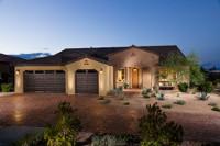 Best Home Loans in Las Vegas