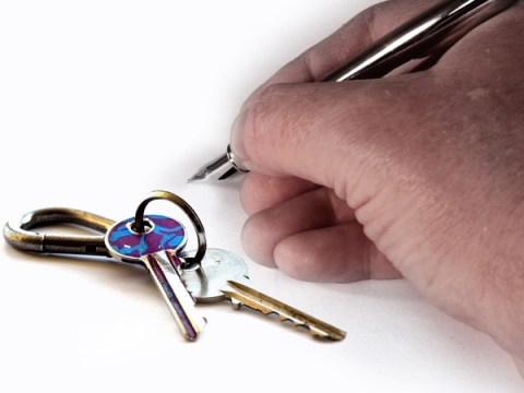 Conforming Loan Limits