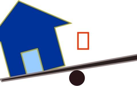 Understanding Foreclosures - Las Vegas Mortgage