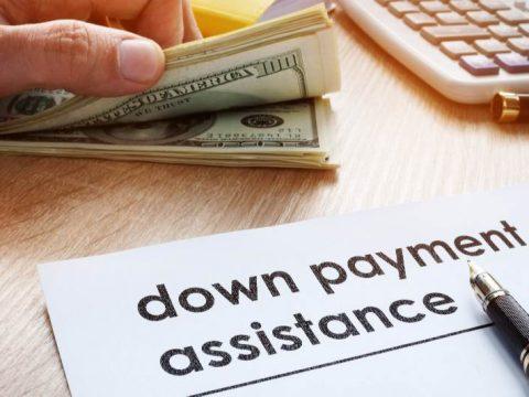 Zero Down Mortgage - First Time Homebuyer Loan | Las Vegas