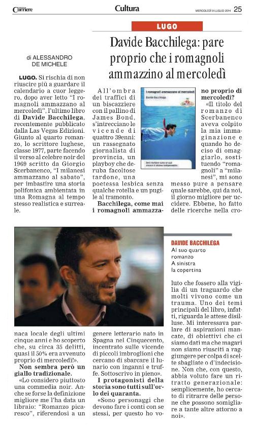 Corriere_Romagna_Bacchilega