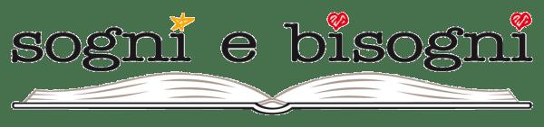 """Recensione """"I romagnoli ammazzano al mercoledì"""" di Libreria Sogni e Bisogni"""
