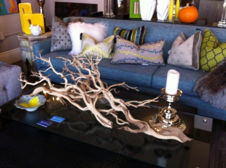 home goods furniture<br /><br /><br /><br /><br /><br />