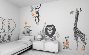 wall-stickers-decor