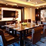 Reception Suite Cosmopolitan Las Vegas