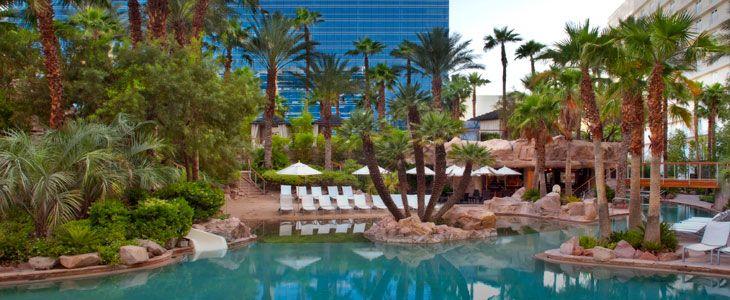 hard rock hotel casino pool beach club 4