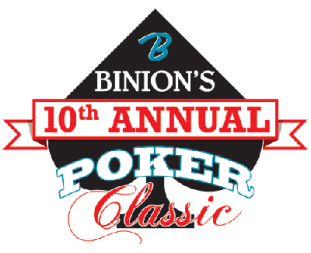 vegas_10th_annual_poker_classic