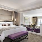 Venetian Las Vegas Luxury Suite 1