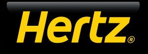 Hertz Discount Promo Codes