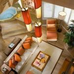 Tropicana Las Vegas Penthouse Loft