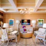 Wynn Las Vegas Fairway Villa